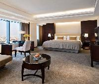 Shangri-Las Far Eastern Plaza Hotel, Tainan