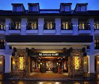 Vail Cascade Resort & Spa - Destination Hotels & Resorts