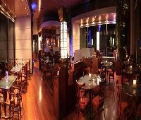 Hotel Plaza El Bosque Ebro