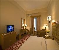 Harbourbay Amir Hotel