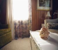 Beacon House Inn Bed & Breakfast