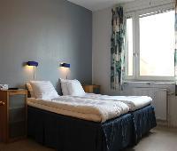 Hotel Uppsala