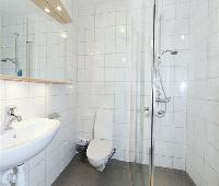 Hotel Kvarntorget Uppsala