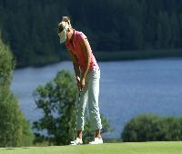 K�runda Golf & Konferenshotel