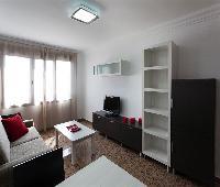 Pio XII Apartments