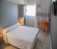 Hotel Sidorme Valencia Aeropuerto -Feria
