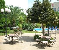 Hotel Sercotel C�scar