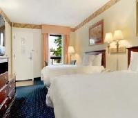 Baymont Inn & Suites Tallahassee