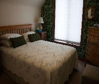 Cedar Gables Bed & Breakfast