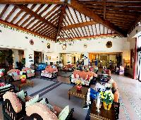 PortAventura Hotel El Paso - All Inclusive