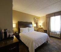 Hilton Garden Inn Toronto/Brampton