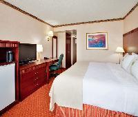 Hotel Bramalea