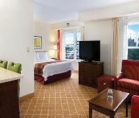 Residence Inn by Marriott Toronto Mississauga/Meadowvale