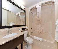 Comfort Inn Brampton