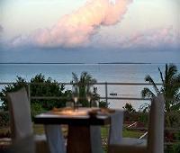 Diamonds Star of the East Zanzibar - All Inclusive