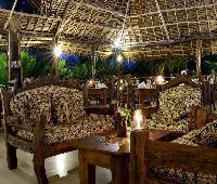 The Zanzibari