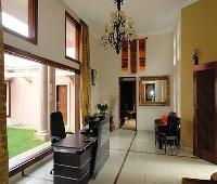 Zawadi House