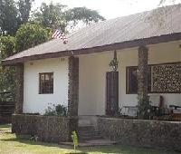 Kaswende Farm