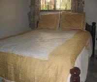 Arusha Royal Court Hotel
