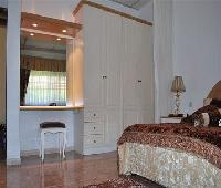Khalifa Executive Suites