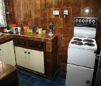 The Kenya Comfort Hotel Suites