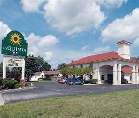 La Quinta Inn Sandusky-Cedar Point