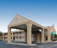 Baymont Inn & Suites Sandusky/Cedar Point