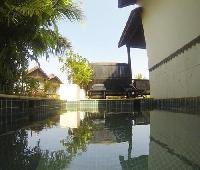 Best Western Suites And Sweet Resort Angkor