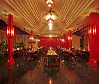 Memoire dAngkor Boutique Hotel
