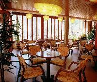 Hotel Garb�