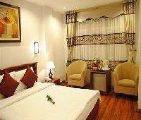 Art Hotel Hanoi