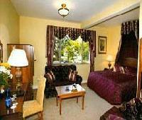 Ashlee Lodge