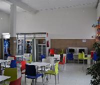 Albergue Inturjoven Jerez De La Frontera - Hostel