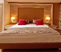 Delphin Deluxe Resort Hotel