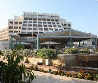 SENTIDO Zeynep Resort - All Inclusive