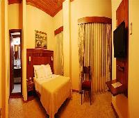 Hotel Bosnali - Special Class
