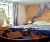 INTER-HOTEL Le Pr� Galoffre