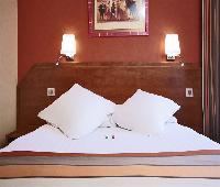 Hotel Kyriad Nimes Ouest