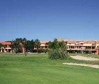 R�sidence Lagrange + Confort Du Golf