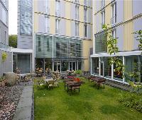 Hotell St. Olav