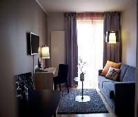 Comfort Hotel Park