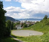 Singsaker Sommerhotell - Hostel