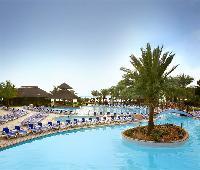 Fujairah Rotana Resort & Spa - Al Aqah