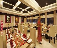 Mangrove Hotel by Bin Majid Hotels & Resorts