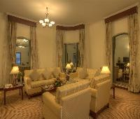 Siji Hotel Apartment
