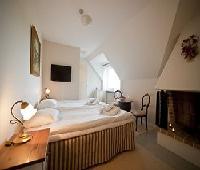 Hotell Brunnby Grd
