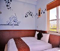 Austra Star Inn