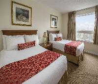Cranberry Resort