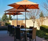 Courtyard by Marriott Boulder Longmont