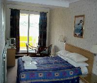 The Royal Hotel Woolacombe
